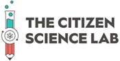 Citizen Science Lab Logo